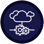 cloud transformation-technology solutions + services