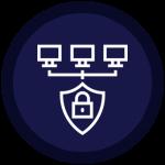 enterprise security-technology solutions + services